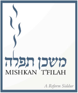 For all of these prayer moments, you can use an online version of oursiddur (download not available)